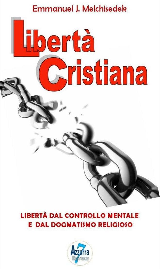 Libert Cristiana