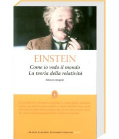 einstein-come-io-430